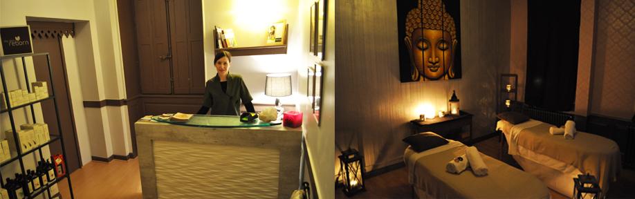 serenity spa relaxation et bien tre dijon. Black Bedroom Furniture Sets. Home Design Ideas