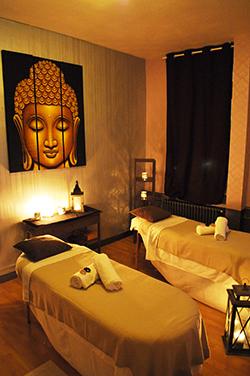 massage_5