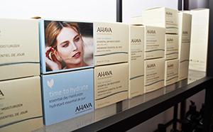 produits_ahava