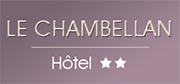 hotel_chambellan